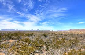 Texas landscapes images Free photo texas landscape usa desert big bend national park max jpg