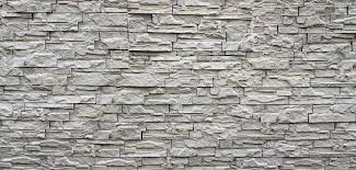 Stone On Walls Interior Free Photo Brick Wall Interior Construction Free Image On