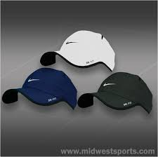 nike hat dri fit feather light cap nike dri fit feather light men s hat 595510 tennis hats midwest