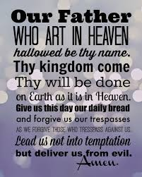 quotes about children and prayer 32 quotes