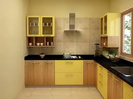 L Shaped Kitchen Designs Layouts Kitchen Design Layout Ideas And Tips Home Interior And Design