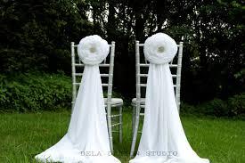 diy chair sashes diy chair sashes wedding reception ideas chair