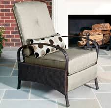 Patio Furniture Warehouse Sale by Interesting Patio Furnishings For Your House Furniture
