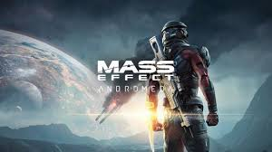amazon black friday deals disgaea 5 daily deals 20 off mass effect andromeda 50 off loot crate
