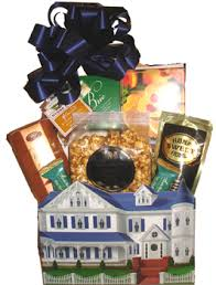 fruit baskets chicago chicago gift baskets corporate gift baskets convention gifts