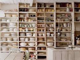 ideas for shelves in kitchen diy kitchen wall shelves bigger stronger kitchen floating