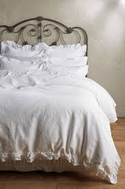 Shabby Chic Bedding Target Shabby Chic Bedspreads Comforters Ballkleiderat Decoration