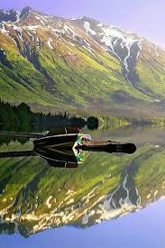Alaska travel wiki images 793 best alaska images alaska alaska cruise and jpg