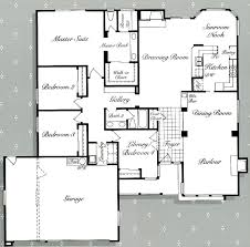 pleasanton hills floor plans pleasanton ca
