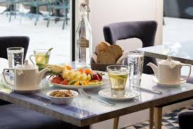 cuisine vichy vichy celestins spa hotel ว ช ฝร งเศส booking com