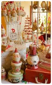 Paper Mache Christmas Crafts - pin by allison elrod on crafts winter u0026 christmas pinterest
