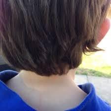 sports clip hair salons 423 s range line rd joplin mo yelp