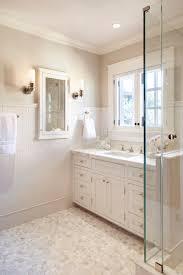 bathroom molding ideas crown molding bathroom ideas bathroom traditional with white