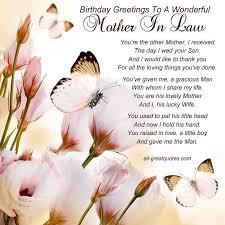 best 25 birthday cards for mother ideas on pinterest mum