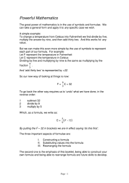 percentages worksheet and mixed questions by kmbheck teaching