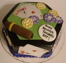 father u0027s day cakes my treats