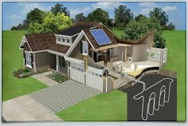 energy efficient house design energy efficient homes plans school project design energy