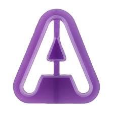 aliexpress com buy 2017 new 40pcs alphabet number letter