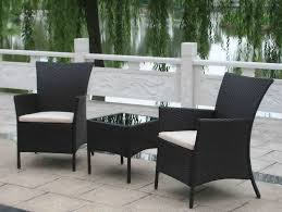 Clearance Patio Furniture Home Depot by Patio Amusing Patio Chairs Sale Mesh Patio Chairs Sale Patio