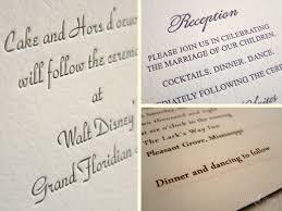 Indian Wedding Reception Invitation Wording Wedding Invitation Wording Cocktail Hour And Reception To Follow