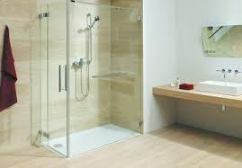 badezimmer behindertengerecht umbauen badezimmer behindertengerecht umbauen am besten büro stühle home