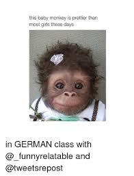 Baby Monkey Meme - 25 best memes about baby monkey baby monkey memes