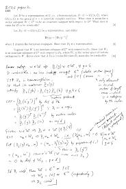 100 mcintyre quantum solution manual 100 2004 lexus rx330