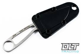 Esee Kitchen Knives by Esee Izula Stainless Steel