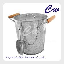 Metal Budweiser Cooler by Metal Cooler Liner Metal Cooler Liner Suppliers And Manufacturers
