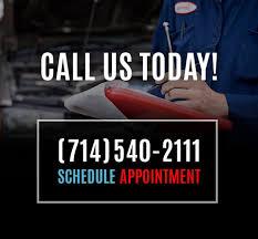 Auto Body Job Description Fountain Valley Bodyworks Auto Body Repair Shop