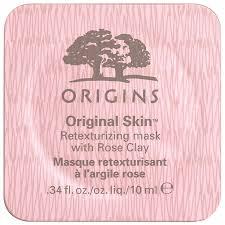 K He Pink Kaufen Gesichtsmaske Online Kaufen Bei Douglas De