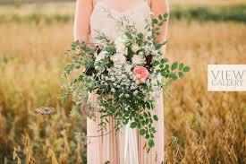 Florists Best Montreal Wedding Florists Elegantwedding Ca
