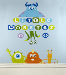 disney baby monsters inc wall decals toys 20wall 20decals disney 20baby 20monsters 20inc 20wall 20decals disney baby monsters inc wall decals