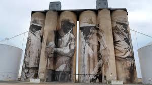 deep silo builder 100 deep silo builder omaha nebraska our grandfathers u0027