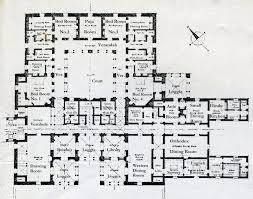 floor plans new labels superimposed kashmir house delhi