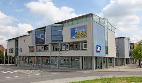 Volksbank Baden Volksbank Kraichgau U2013 Wikipedia
