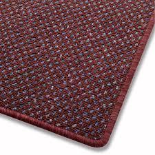 flur teppich flur teppich strapazierfähiger kurzflor teppich maßanfertigung