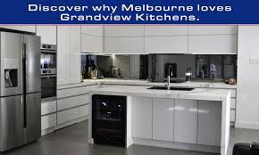 melbourne kitchen cabinets kitchen marsh furniture gallery kitchen bath remodel custom