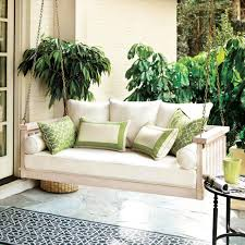 100 ballard designs beds canopy beds 40 stunning bedrooms ballard designs beds extraordinary ballard designs daybed inspirations 3438 ballard designs