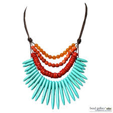 How To Make Bohemian Jewelry - best 25 diy necklace instructions ideas on pinterest diy