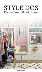 142 best closets images on pinterest closet space closet ideas