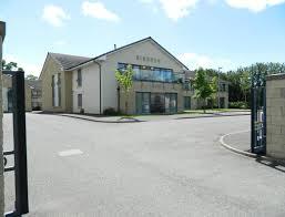 Flat For Sale by 2 Bedroom Flat For Sale Station Road Carluke Lanarkshire Ml8