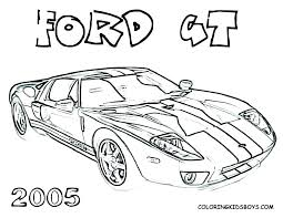 coloring pages of cars printable enchanting coloring pages sports cars blimpport com