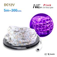 online get cheap led strip purple aliexpress com alibaba group