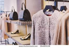 boutique stock images royalty free images u0026 vectors shutterstock