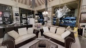 muebles siglo xxi peurto banus marbella