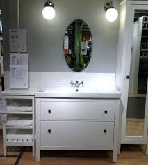Ikea Canada Bathroom Vanities Vanities Bathroom Vanity Ikea Hack Bathroom Vanity Ikea Canada