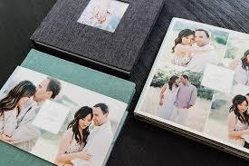 paper photo album design aglow albums luxurious handcrafted albums made in the usa