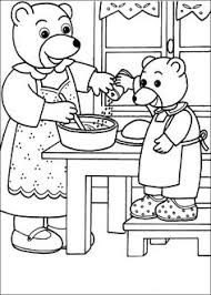 masha bear coloring pages 2 coloring pages kids