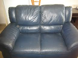 Natuzzi Leather Recliner Sofa 2nd Furniture Highest Quality Lowest Prices Email Us